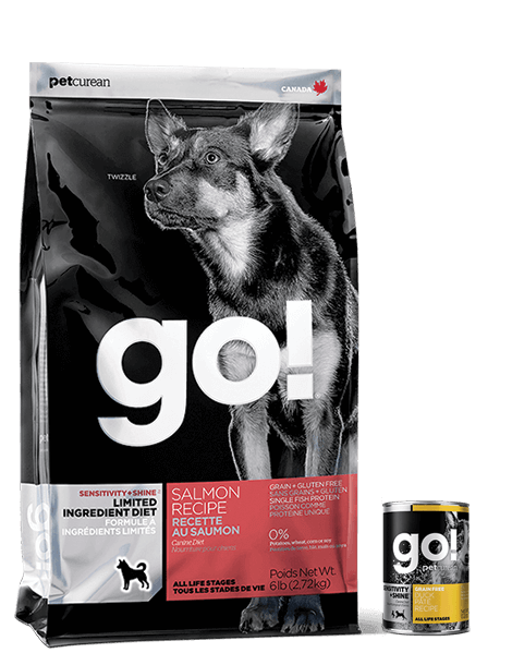 Premium pet food for dogs and cats petcurean solutions for your pets unique dietary needs forumfinder Image collections
