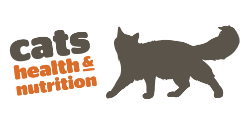 Cats Health & Nutrition