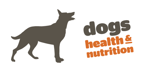 Dogs Health & Nutrition