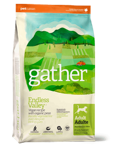 GATHER for Dogs