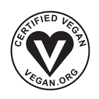 vegan-certified