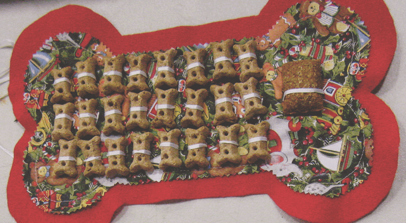 Pet Advent Calendar