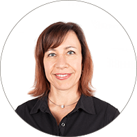 Niina Niemi_Customer Experience Manager